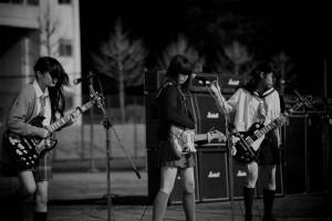 band2